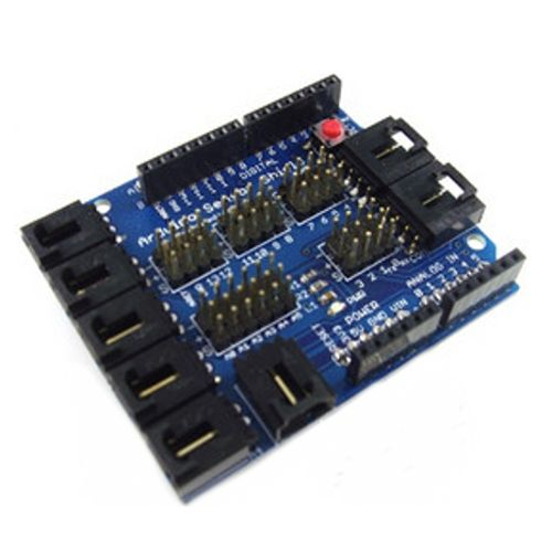 Using Atmega32 With Arduino IDE: 3 Steps - Instructables
