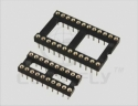 MC SOCKET 8 PIN
