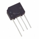 5pcs diode bridge 3A