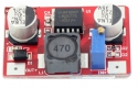 DC-DC Step-Up IN 3.5-30V Out 4-30V Power Converter Module Regulator